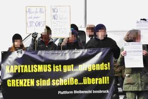 TransnationalerMigrantInnenstreikMaerz2014
