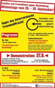 Flyer_Aktionstage_gegen_Abschiebung