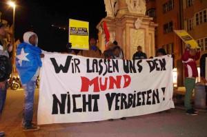 Transnationaler_Migrantinnenstreik2013