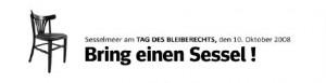 bring_einen_sessel