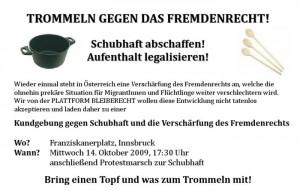 trommeln_gegen_das_Fremdenrecht