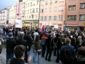 Kundgebung_Bleiberecht_Ibk_2007