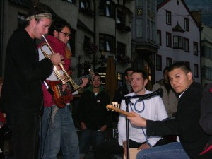 kundgebung_2007_2